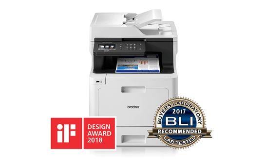 Brother Printer Drivers transfer simply & Quickly