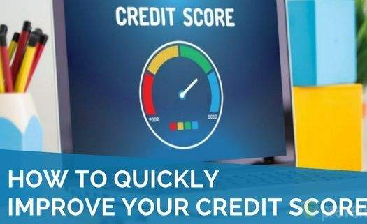 Improve Your CIBIL Score With A Short Term Loan