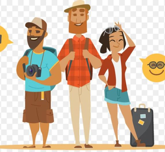Roaming Routes- Providing Best Combo Packages from India