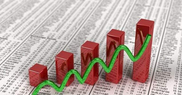 Tips for online stock market trading: the right strategies