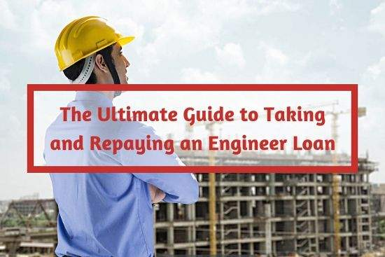 A Guide to Engineer Loans and How to Get One