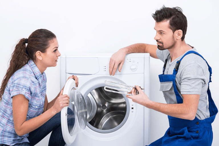 Solve Your Home Appliance Issues With The Right Service Center