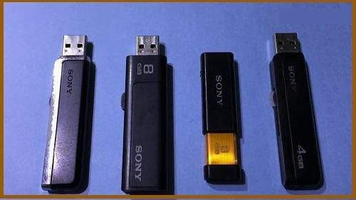 How to Recover Data From a Failed USB Drive: An Ultimate Guide to Learn
