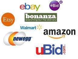 How to Develop an Auction Website like EBay /Ebid : [Complete Guide]