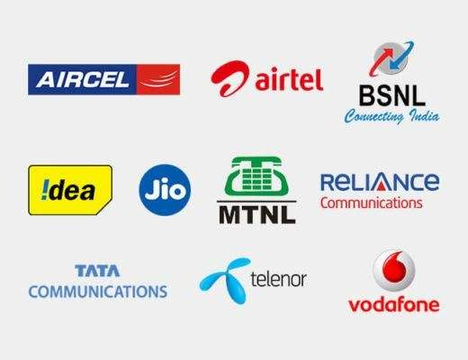 Why Reliance Jio is better than other telecom service providers ?