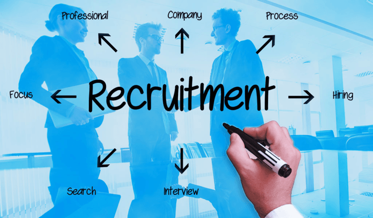 Recruitment Metrics: Every Recruiter Should Know