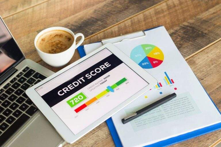 Are You Looking For Phenomenal Change On Your Credit Report?