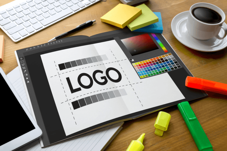 Purpose of a Logo and Benefits of Choosing a Professional Logo Design Company