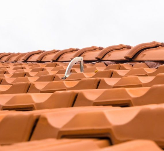 Best Roof Anchors for Fall Protection and Complete Security