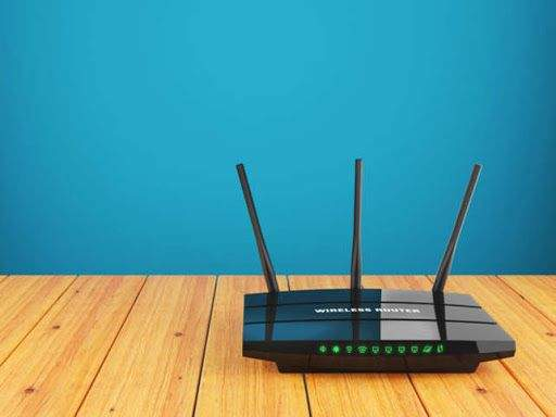 Best Tips for How to Connect a Wifi Router