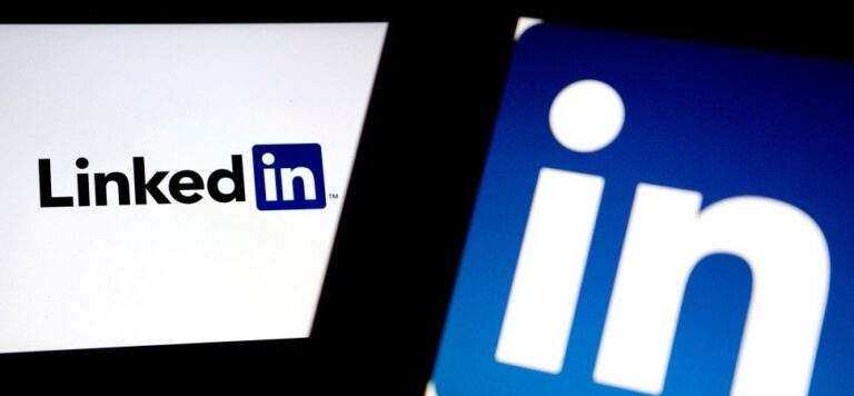 Increase Your LinkedIn Leads with these 9 insider tips