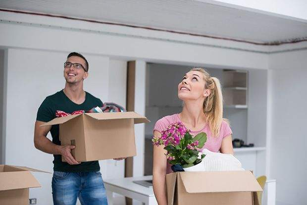Moving Company – Is Right Way to Shift Home Out Of State