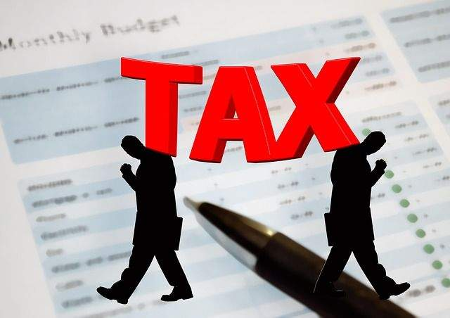 Important tips to claim full tax rebate on income up to Rs.10 lakh