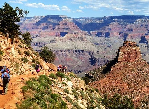 8 Bang-up Tips to Plan the Best Ever and Most Epic Arizona Road Trip!