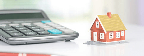 Use a Loan against Property EMI calculator for better results