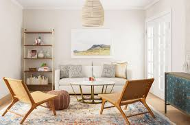 5 Ways to Refresh Your Home for Spring