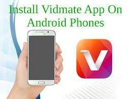 Vidmate- An Effective Tool For All Android Users To Enjoy Unlimited Videos