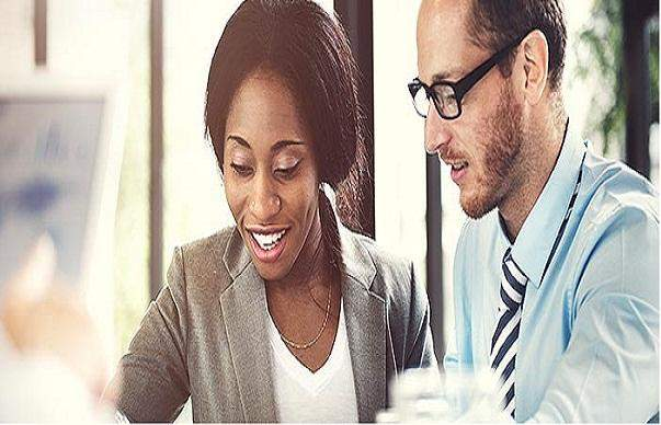 Payday loans South Africa Online – The Best Possible Alternative