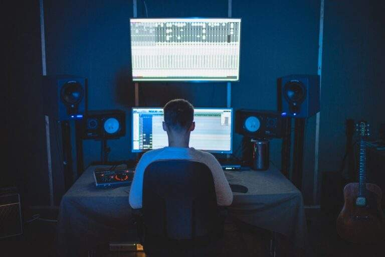 Things to Understand If You Are Opting for Online Best Music Producing Courses
