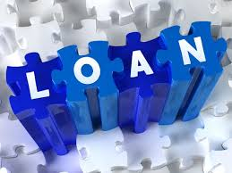 How to Use Your Fixed Deposits to Purchase a Car on Loan