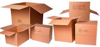 Get The Finest Cardboard Boxes Wholesale From Us.