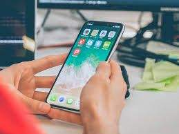 Tips on performing User testing for your mobile application
