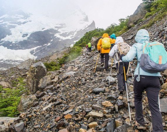 7 Best Trekking Routes In Sikkim You Should Do In 2019