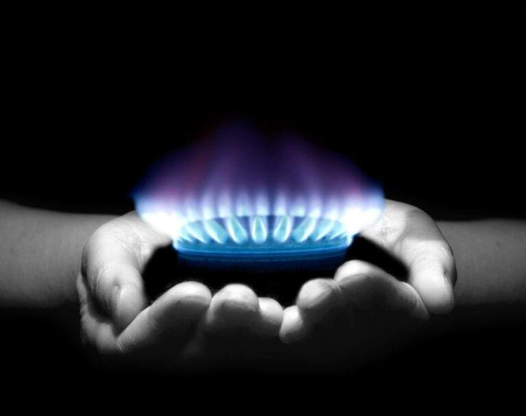 Pick The Best Qualified Landlord Gas Safety Inspection Services From Us