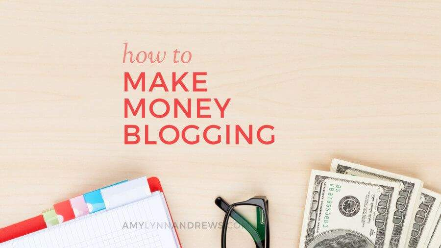 Earn Money Online Top Blogging Sites That Pay You To Write Etc Expo