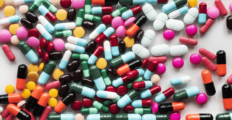 What Is Formulation Development In Pharmaceutical?
