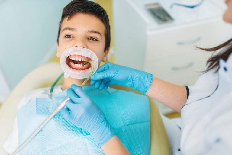 How Teeth Whitening Is Done ? Let's Know More