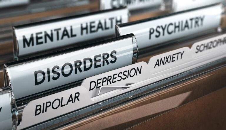 What Are The Causes, Signs, And Symptoms Of Neurological Disorders?