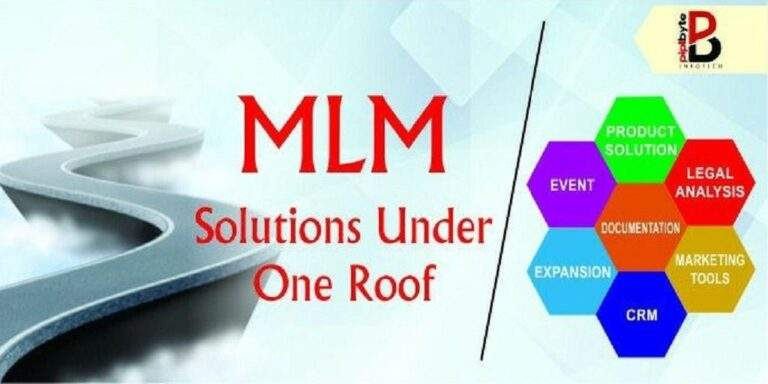 Role of Network Marketing Consultants in Grooming Freshers