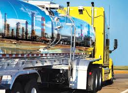Tips for Improving Fleet Efficiency Even During Down Times