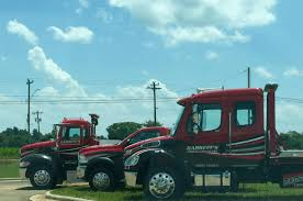 Vehicle Recovery Company: What You Need to Look For ?