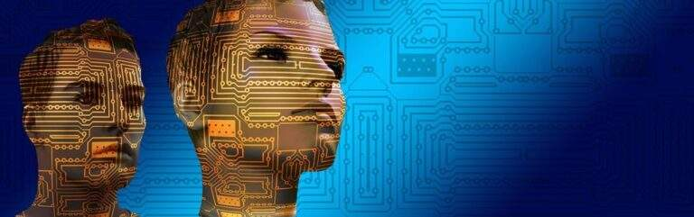 Artificial-intelligence: The New Experience of Cyber-security