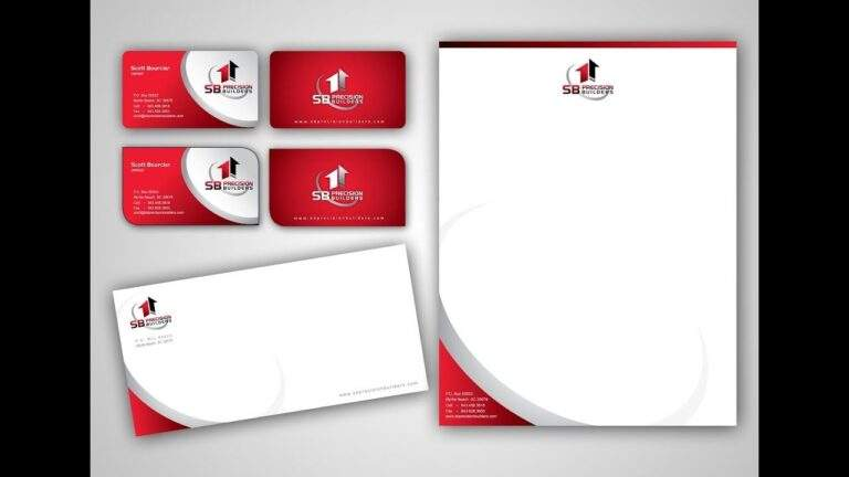 What is Marketing Collateral & Why It is Important?