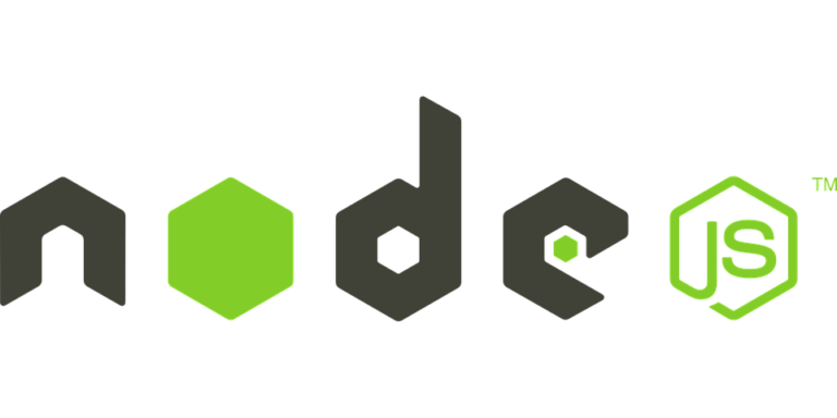 Reasons behind the broad use of Node.JS in Web Application Development