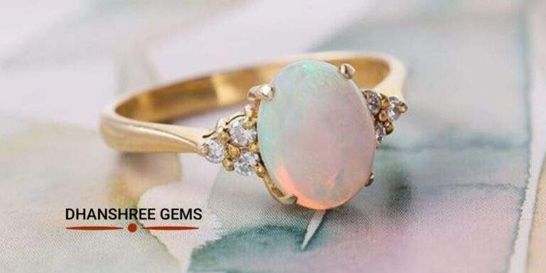 Buy Opal Online and Witness Pure Beauty