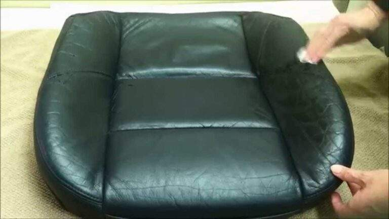 Get Best Sofa Disassembly Services From Us