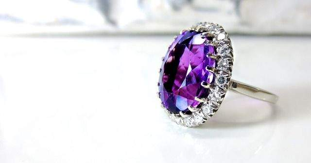 Some Interesting Facts That You Have to Know About Gemstones