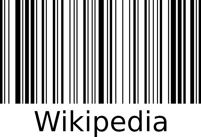 article What are the steps required for writing a Wikipedia?