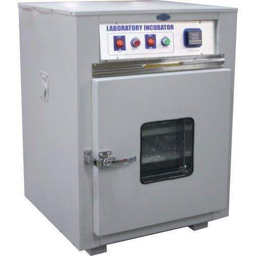 HOW OFTEN SHOULD INCUBATOR BE CLEANED