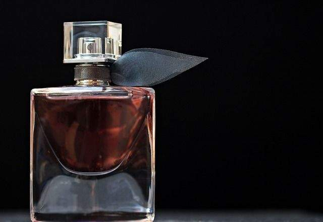 Some Tips for Buying Best Perfume Online