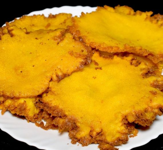Top 10 Must-Try Food From the Cuisine of Haryana