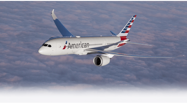 How to Get American Airlines Reservations Phone Number