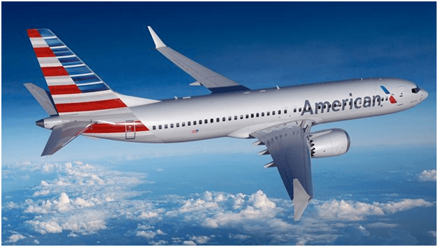 Get Information about American Airlines Reservations