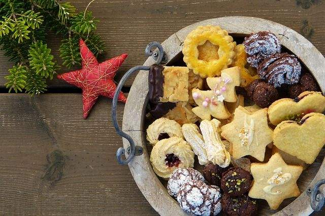 How to Customize Cookie Packaging for Festive Occasions?