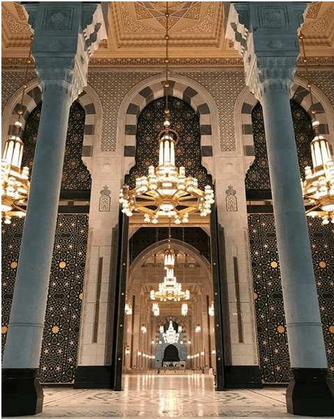 Know about the Best Hajj and Umrah Packages