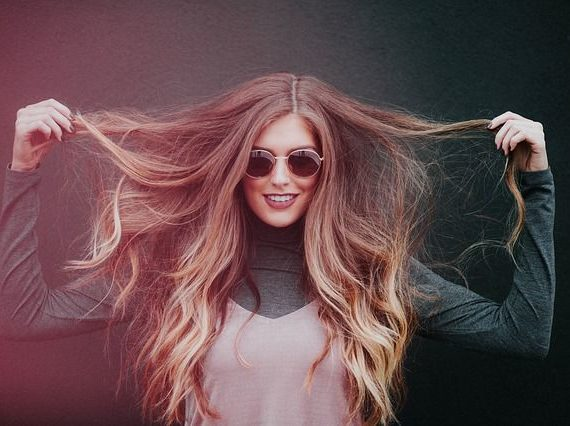 5 Incredible Hacks to Achieve Thicker and Stronger Hair